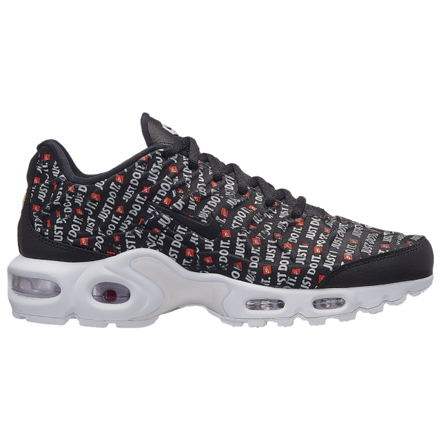 huge discount f3898 005a0 Nike Air Max Plus - Women s