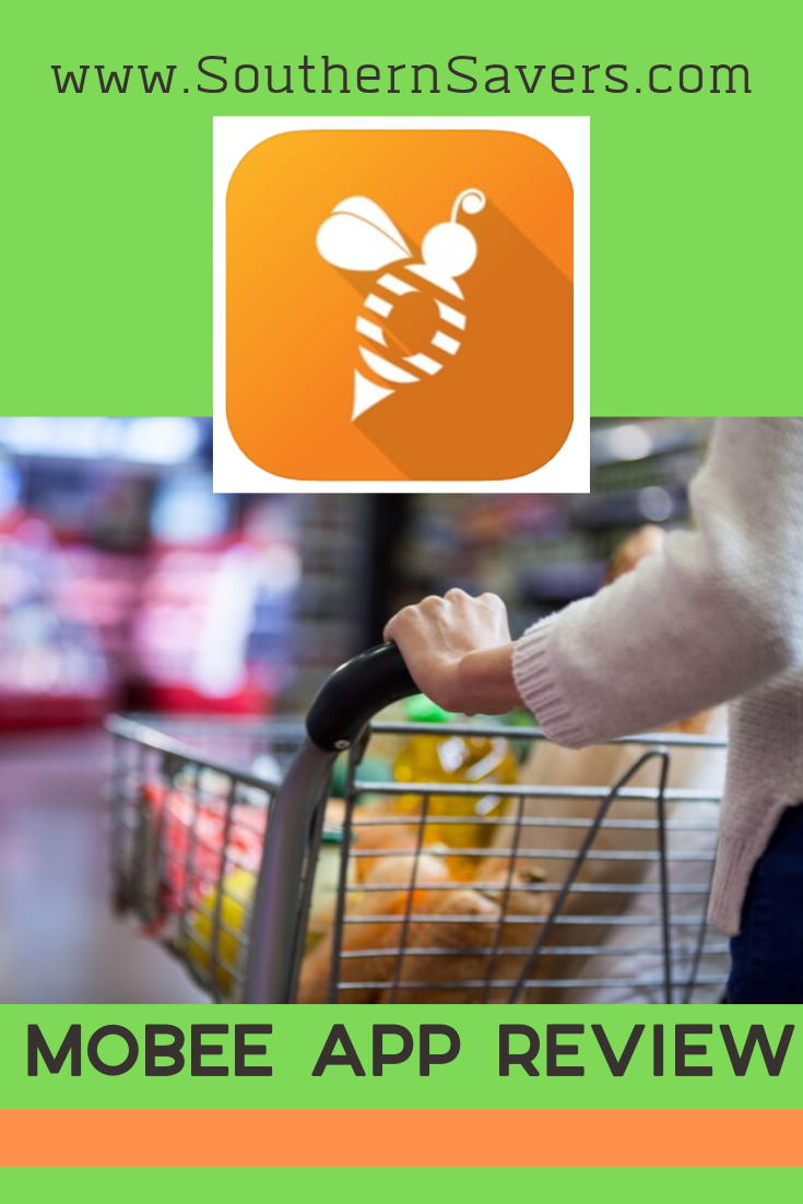 Mobee App Review Easy Mystery Shopping with Rewards