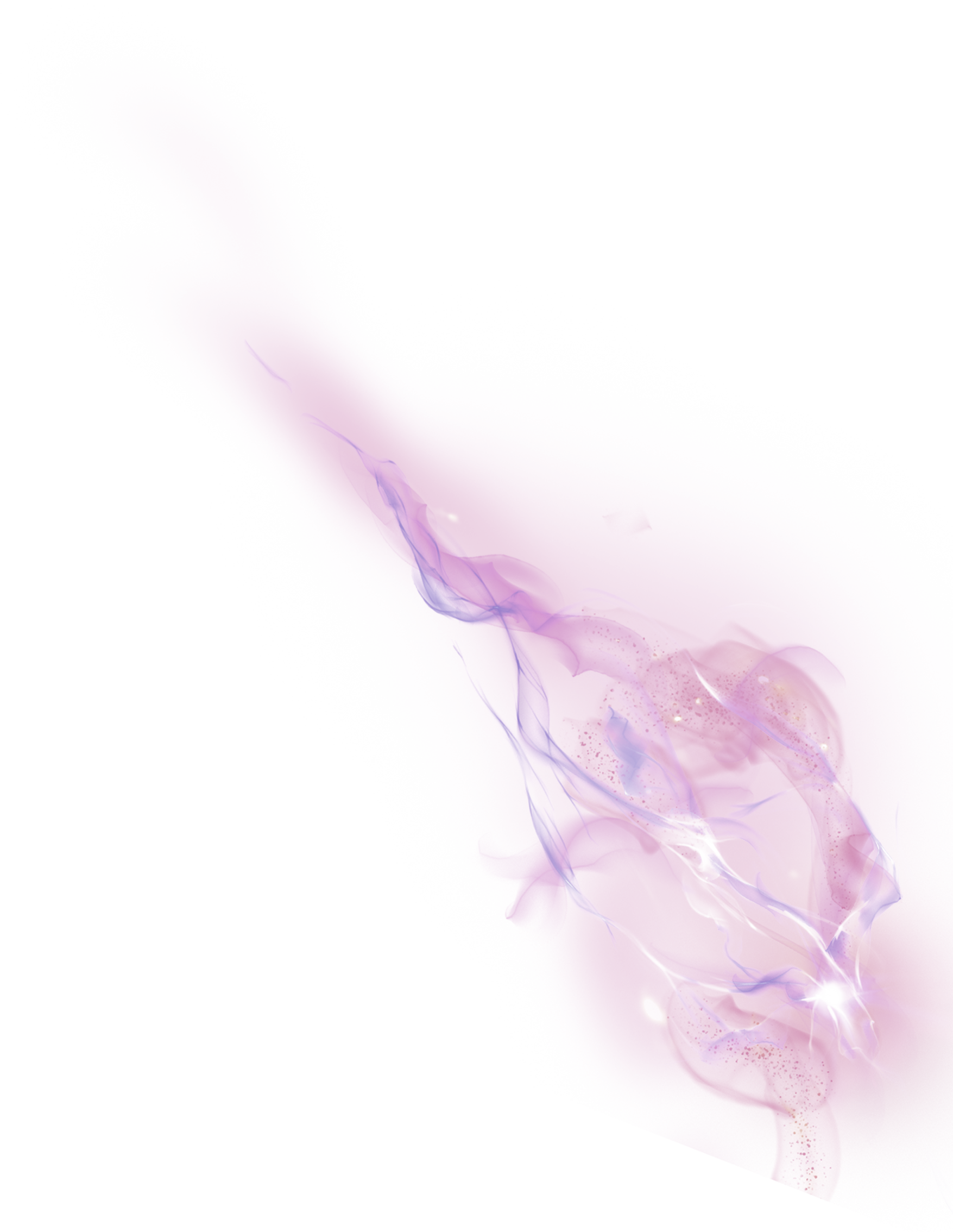 Pink Smoke Flame Effect 1755 2268 Pink Smoke Abstract Artwork Abstract