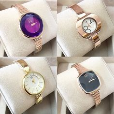 4163d75f7 All New Ck First Copy Watches For Her....!! More Designs Available. Price:  899 INR. Debit Card Payement Accepted. Free Cash On Delievery In Indore For  Above ...