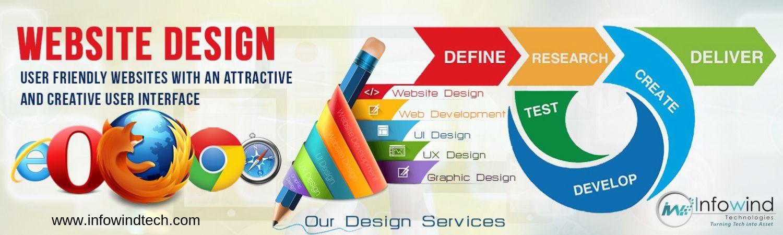Web Development Company Web Design Training Portfolio Web Design Web Development Design