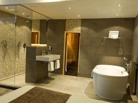 van der valk breukelen badkamer - Google zoeken | badkamer ...