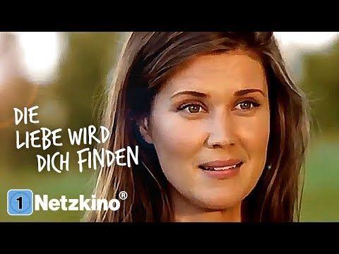 Youtube Filme Kostenlos Deutsch