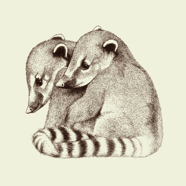 Hugs heal wounds | Graphic inspiration | Art, Illustration