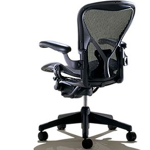 Awesome Awesome Expensive Office Chair 79 About Remodel Interior