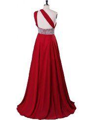 Amazoncom 20s Style Plus Size Formal Dresses Women Clothing