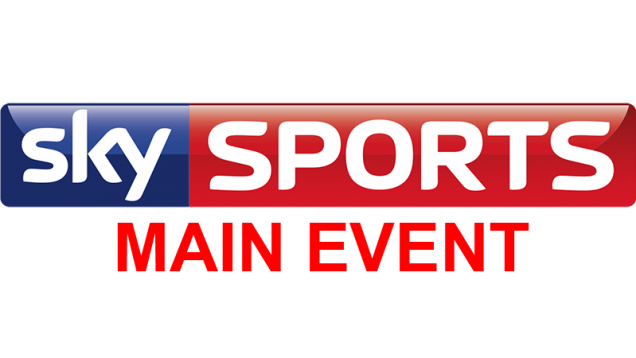 sky sports cricket live stream free