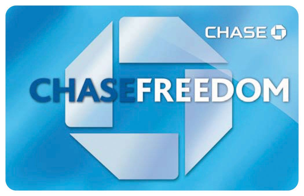 Awesome chase freedom card business pinterest credit card awesome chase freedom card reheart Images
