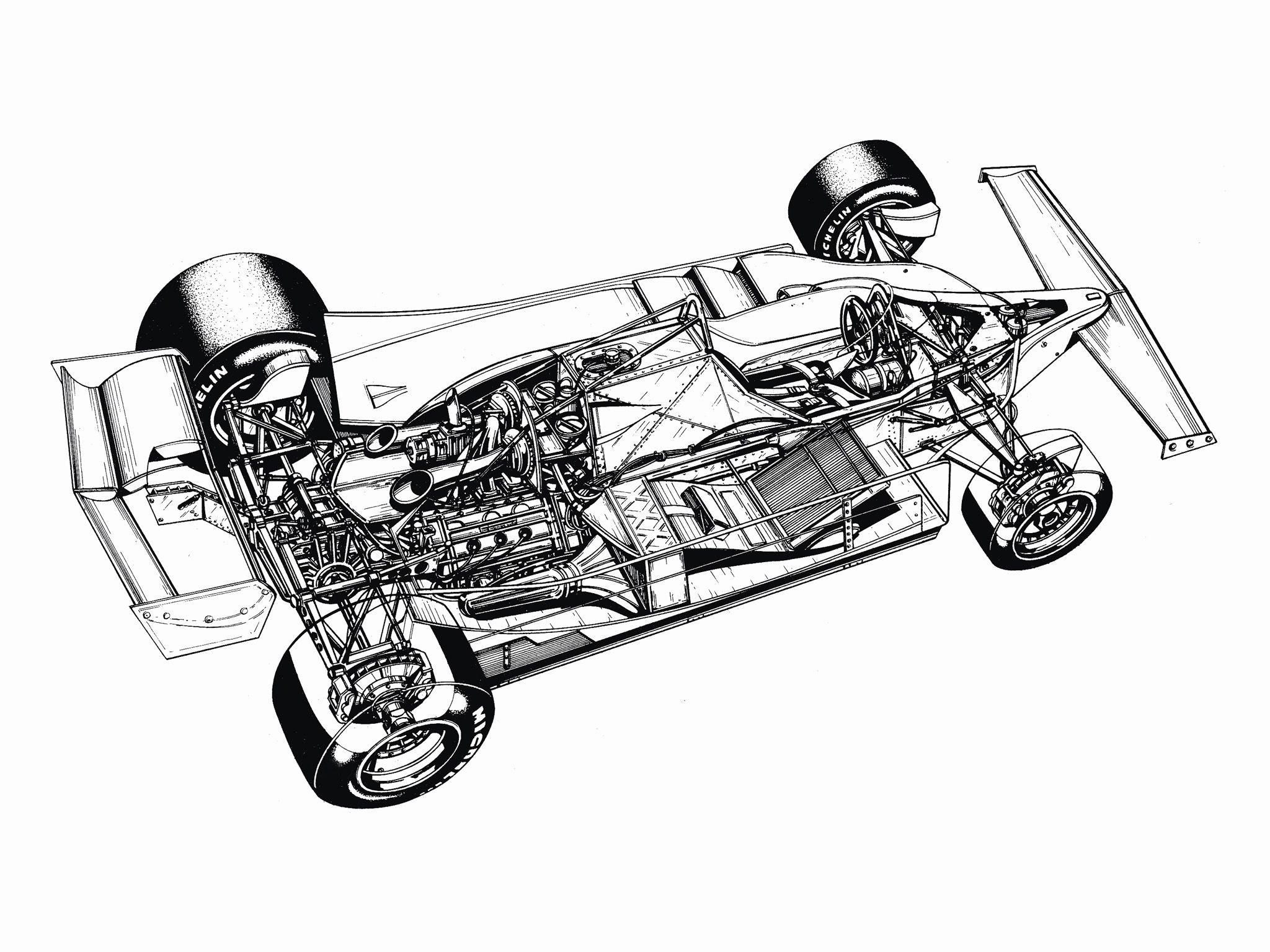 Ferrari 126c 049