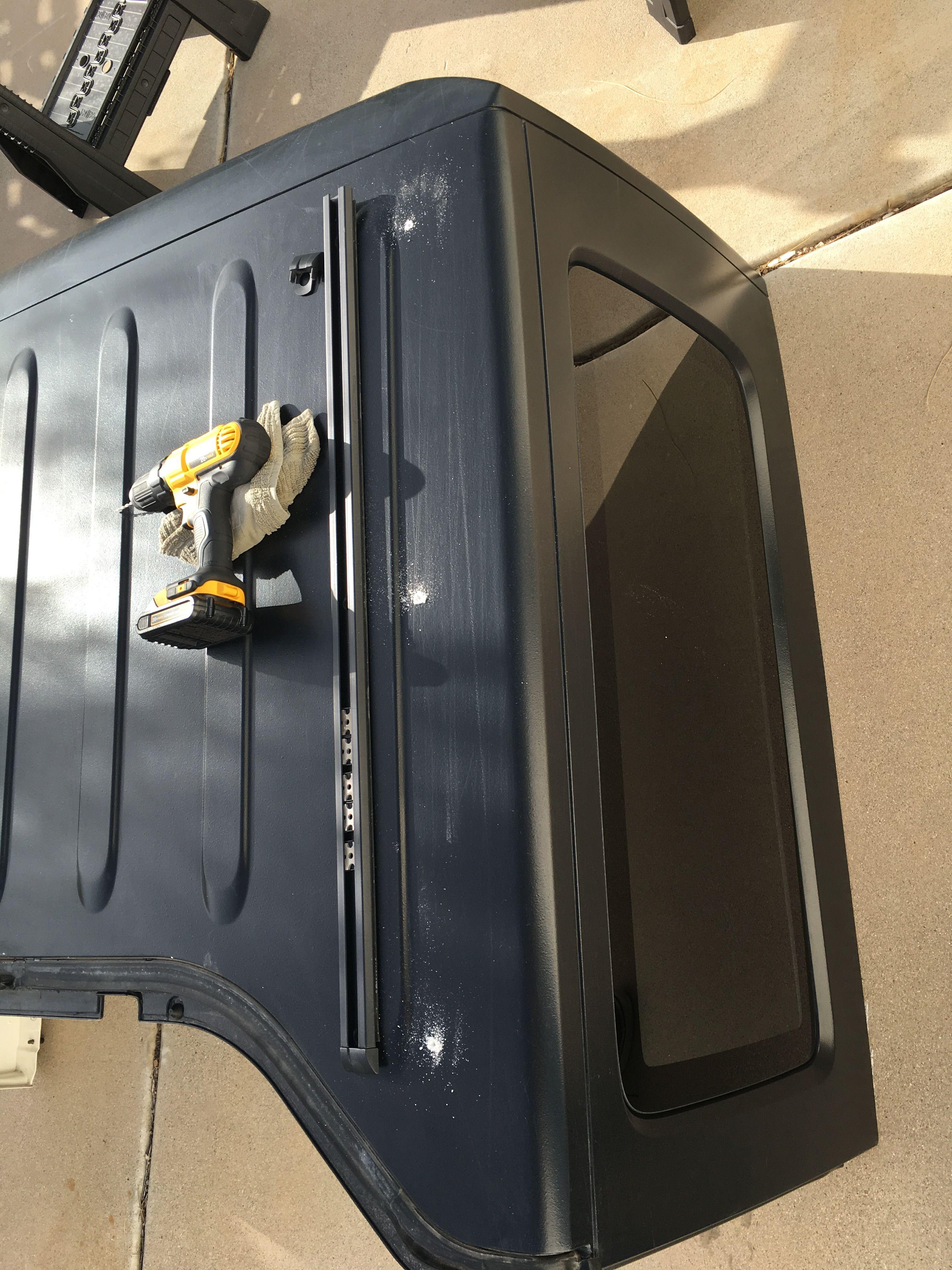 Diy Jk Jeep Roof Rack Roof Rails 2 Door Jeep Jeep Jeep Wrangler