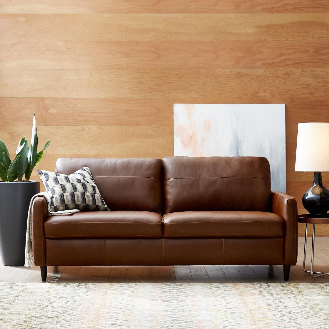 Buy alessa sofa online reviews sofa