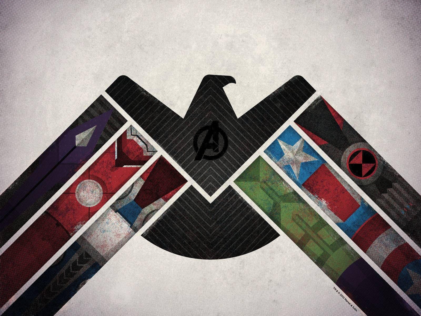 avengers desktop wallpapers - wallpaper cave | avengers | pinterest