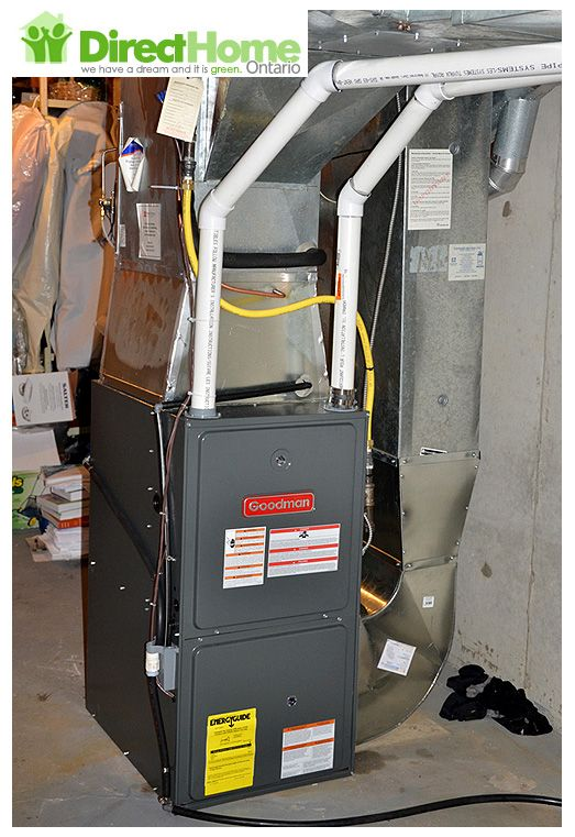 Pin By Dulcy Flowers On Furnaces Furnace Installation