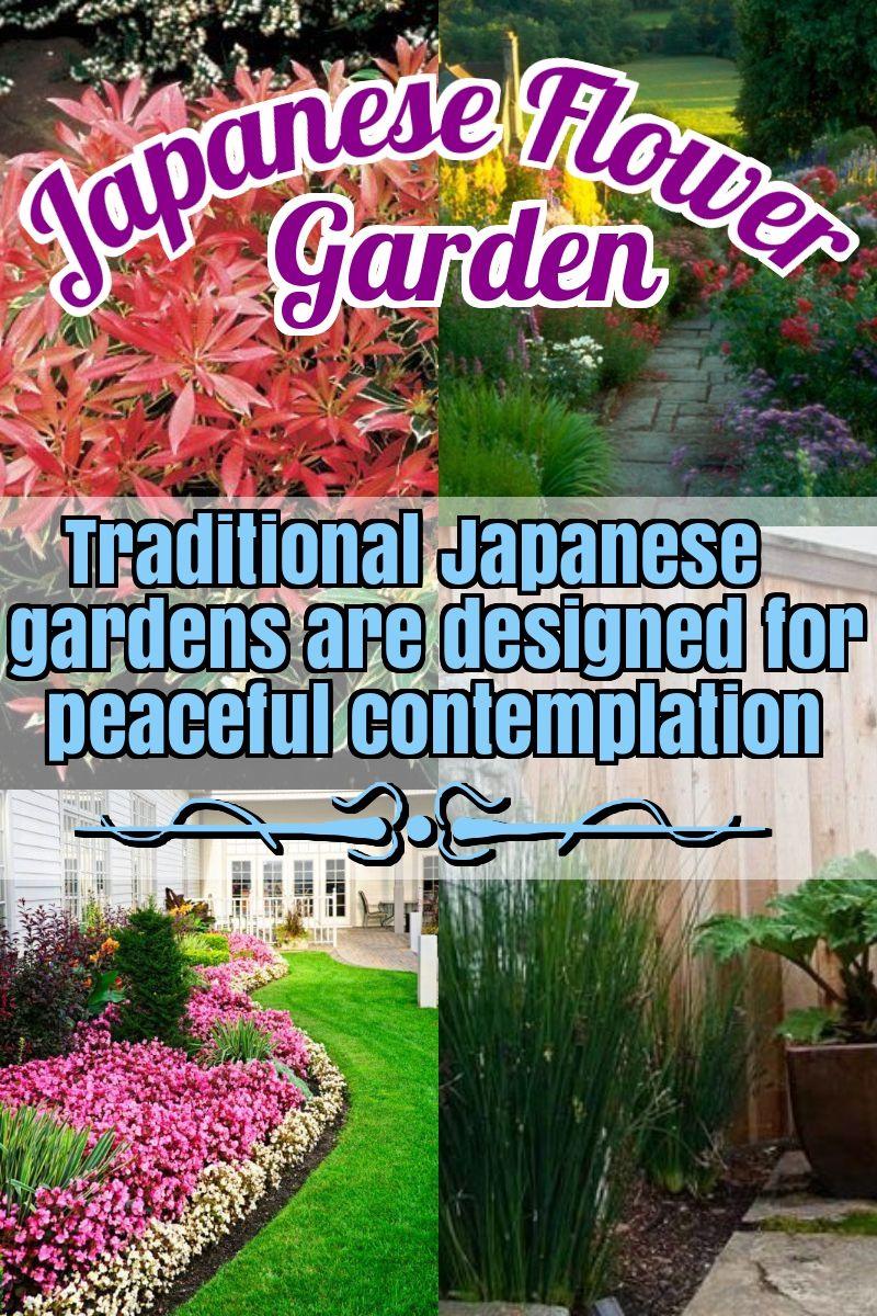 Advice On How To Properly Grow An Organic Garden Gardening For Beginners Backyard Garden Landscape Flower Garden Backyard garden what to grow