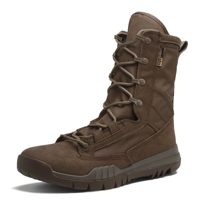 The 7 Best Summer Work Boots Ventilated Breathable Perfect For Hot Weather Sportsly Summer Work Hot Weather Work Boots