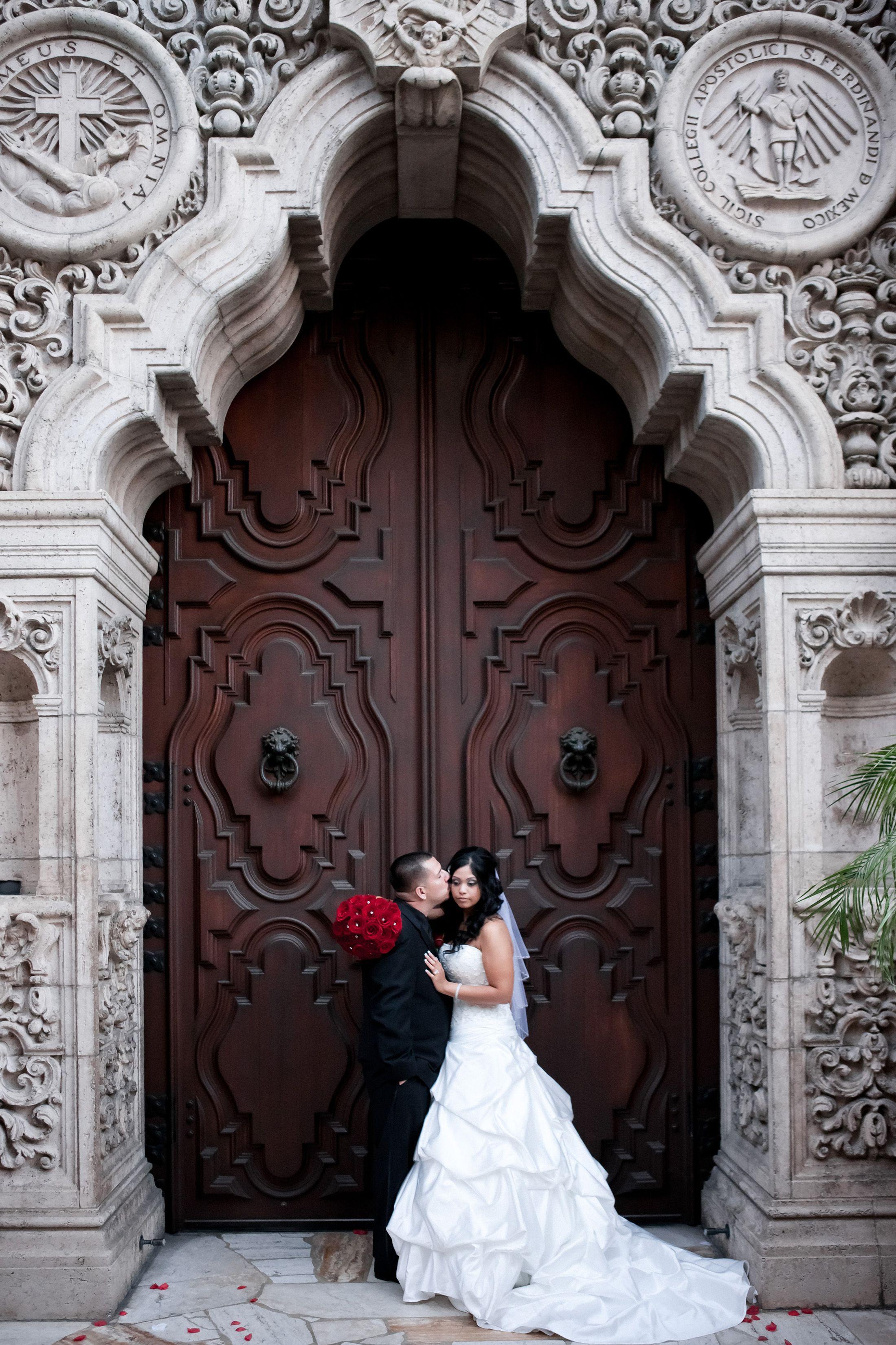 Mission Inn Riverside, CA St. Francis Chapel | Beauty Inspiration ...