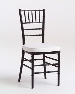 Wedding Chair Rental Rent Ladderback Chairs In Chicago Milwaukee And The Midwest Office Chairs For Sale Ladder Back Chairs Furniture