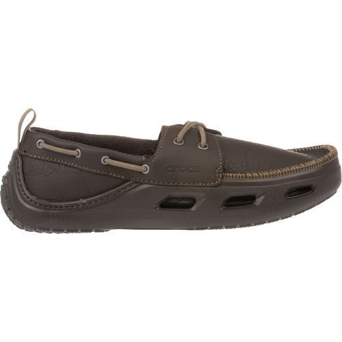 67df7266c21f Croc Like Shoes for Men