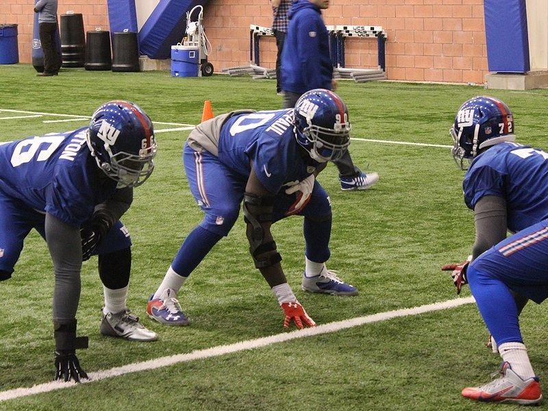 Photos from practice (12\3)