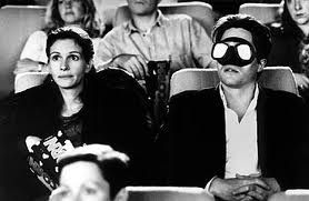 Notting Hill Julia Roberts And Hugh Grant Romantische Filme Romantischer Film Filme