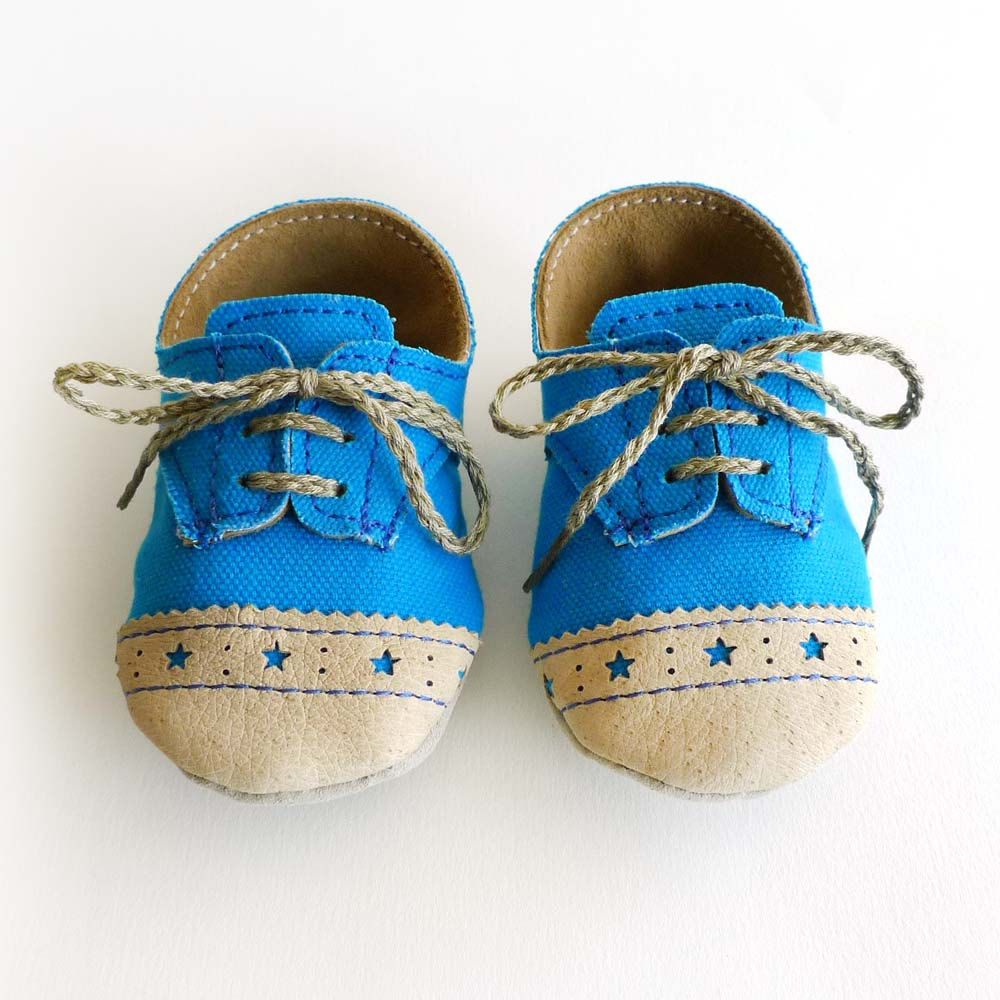 e1b82283dc5e0 Pin by Emily Pascavage on BabyList Baby Shoe Giveaway | Baby boy ...