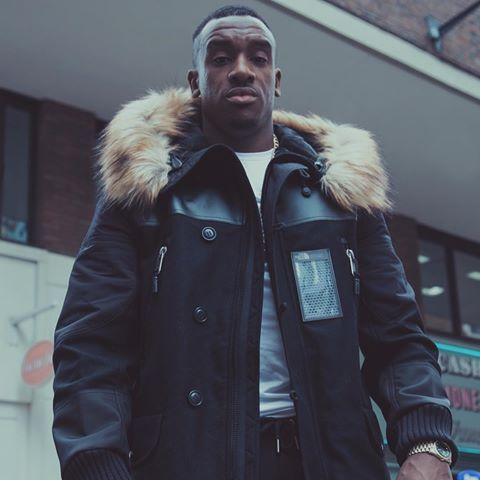 king of the north bugzy malone free