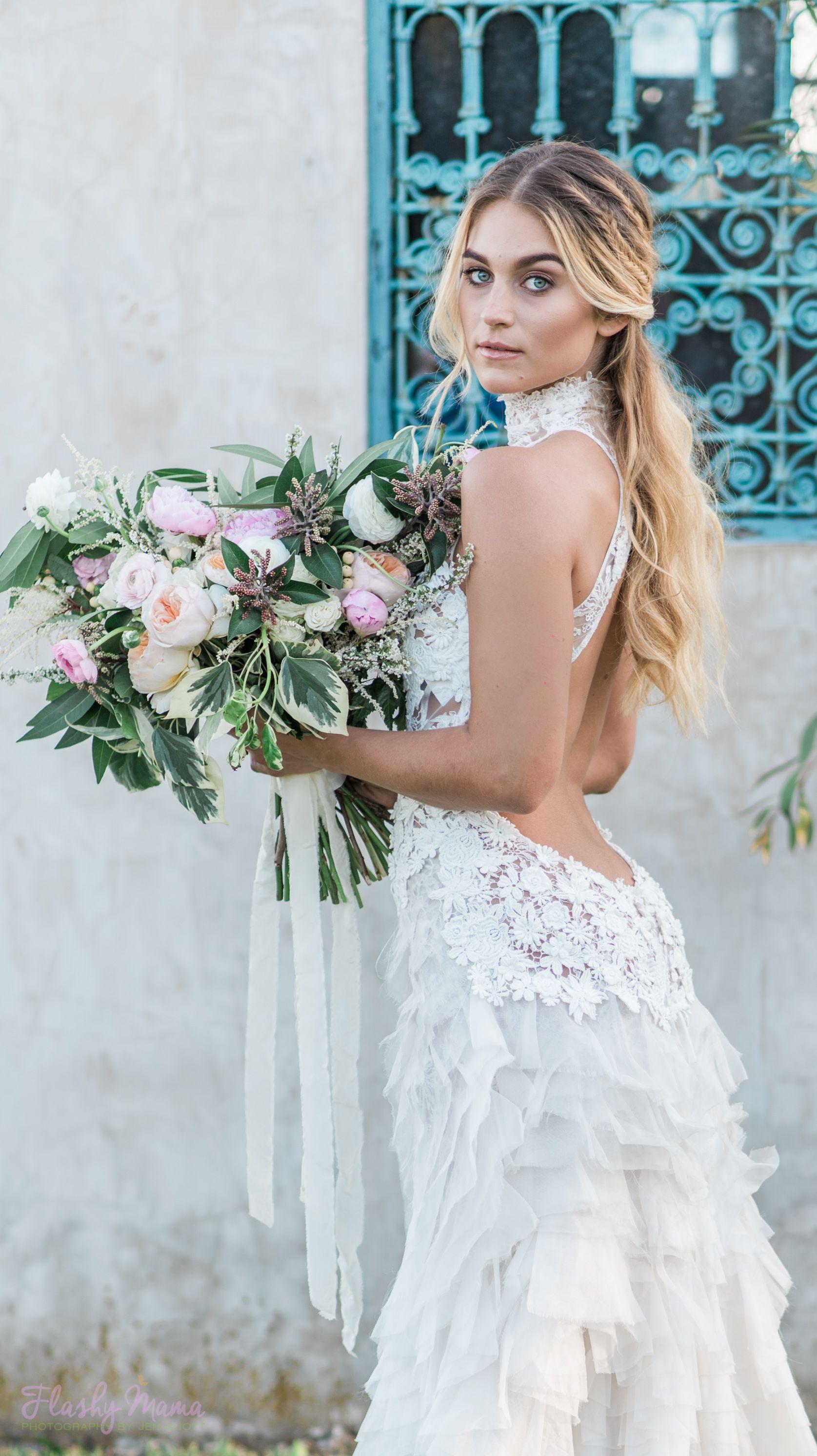 Tolle Flashy Wedding Dresses Ideen - Brautkleider Ideen - bodmaslive.com