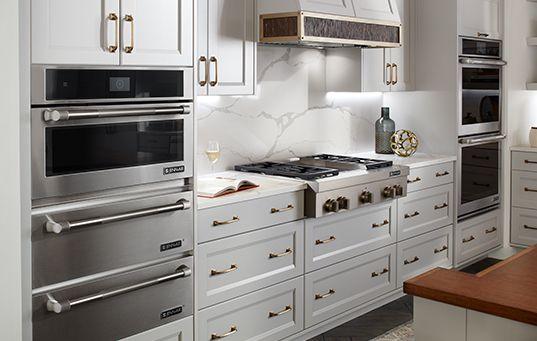 Pacific Sales Kitchen Bath Electronics Kitchen Design Gallery Integrated Kitchen Appliances Buying Kitchen Appliances
