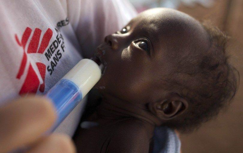 Médico Sem Fronteiras: paixão humanitária  http://www.eusemfronteiras.com.br/trabalhando-no-medicos-sem-fronteiras/ #eusemfronteiras #medicossemfronteiras