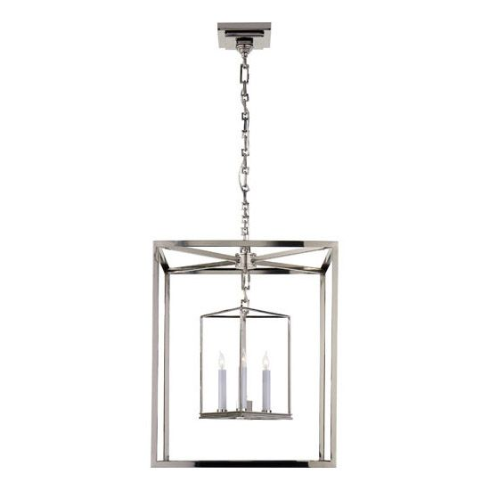 Our favorite visual comfort lanterns concord lamp shade
