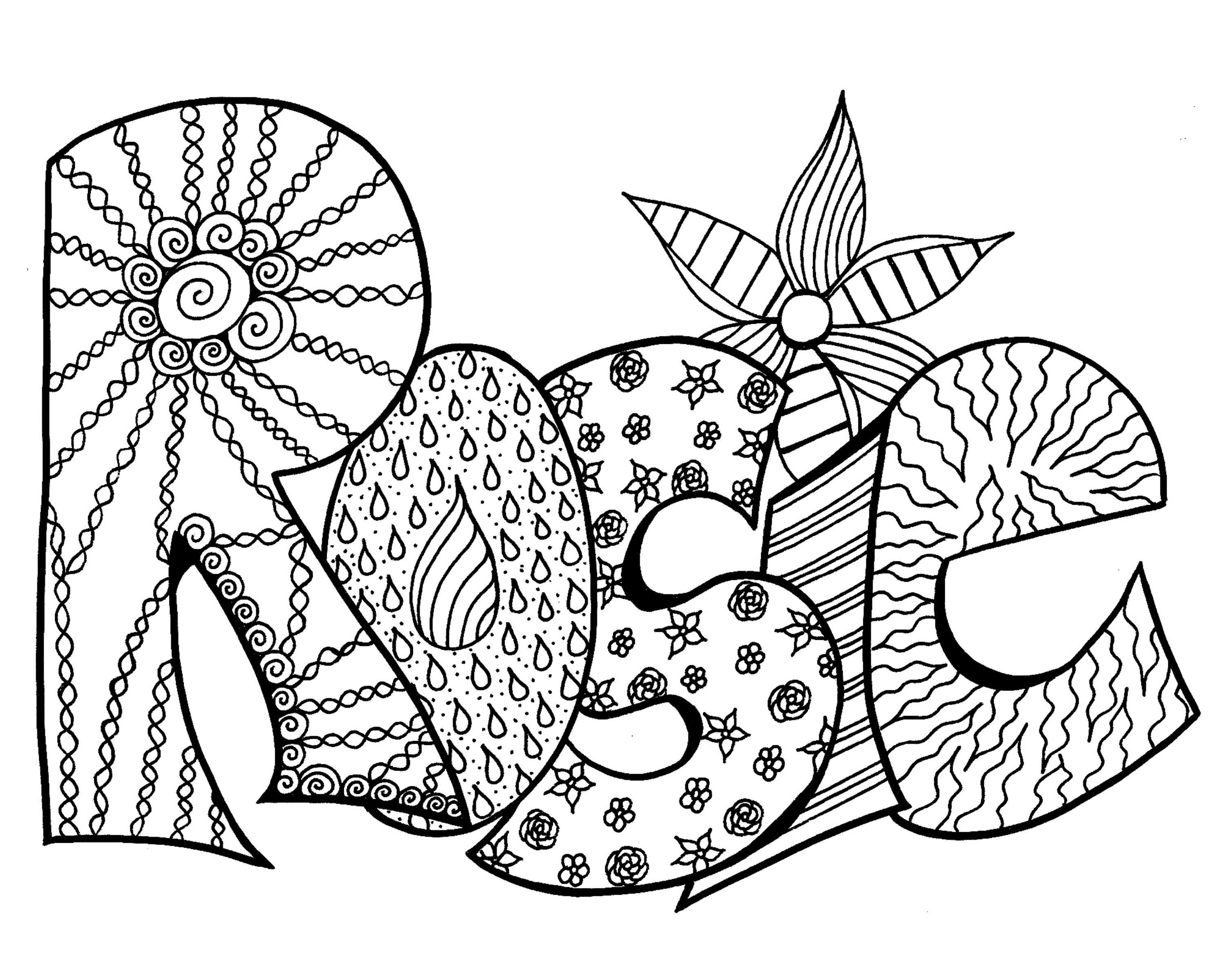 - DIGITAL** Custom Coloring Page - Purchase This Item And Include A