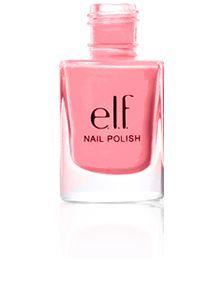 e.l.f. Gum Pink