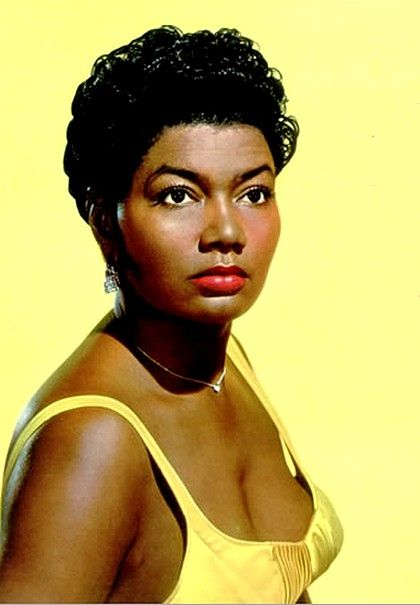 pearl bailey two to tango
