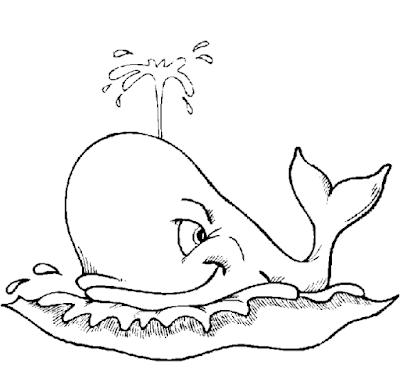 صور بنات وعرائس واميرات واولاد لتلوينها صور رسومات للتلوين لكل الاطفال في الحضانة والابتدائي ا Sunflower Coloring Pages Flower Coloring Pages Coloring Pages