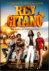 Watch Gitano Full-Movie Streaming