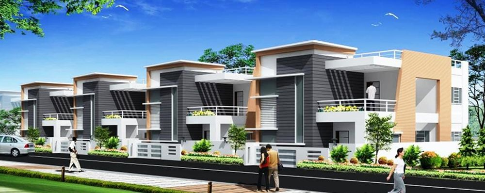 Our High Quality Sustainable Developments Bring Benefits And Value To The Businesses And P Duplex House Design Modern Architecture Building Architecture House