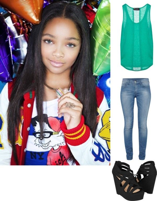 """""""Who's Trynna Hang ? Hmu - Carliee"""" by mbfan ❤ liked on Polyvore"""