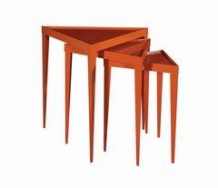 Councill- Ella Nesting Tables