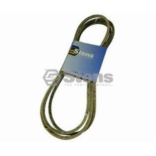 Oem Spec Belt Cub Cadet 954-04044a $74.25