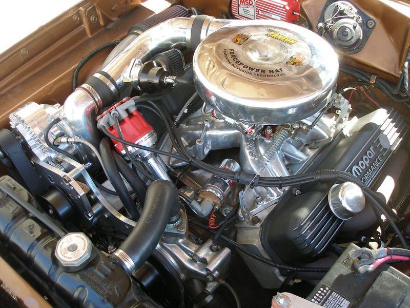 heat demon wiring diagram mopar big block 440 carbureted supercharger kits paxton  mopar big block 440 carbureted supercharger kits paxton