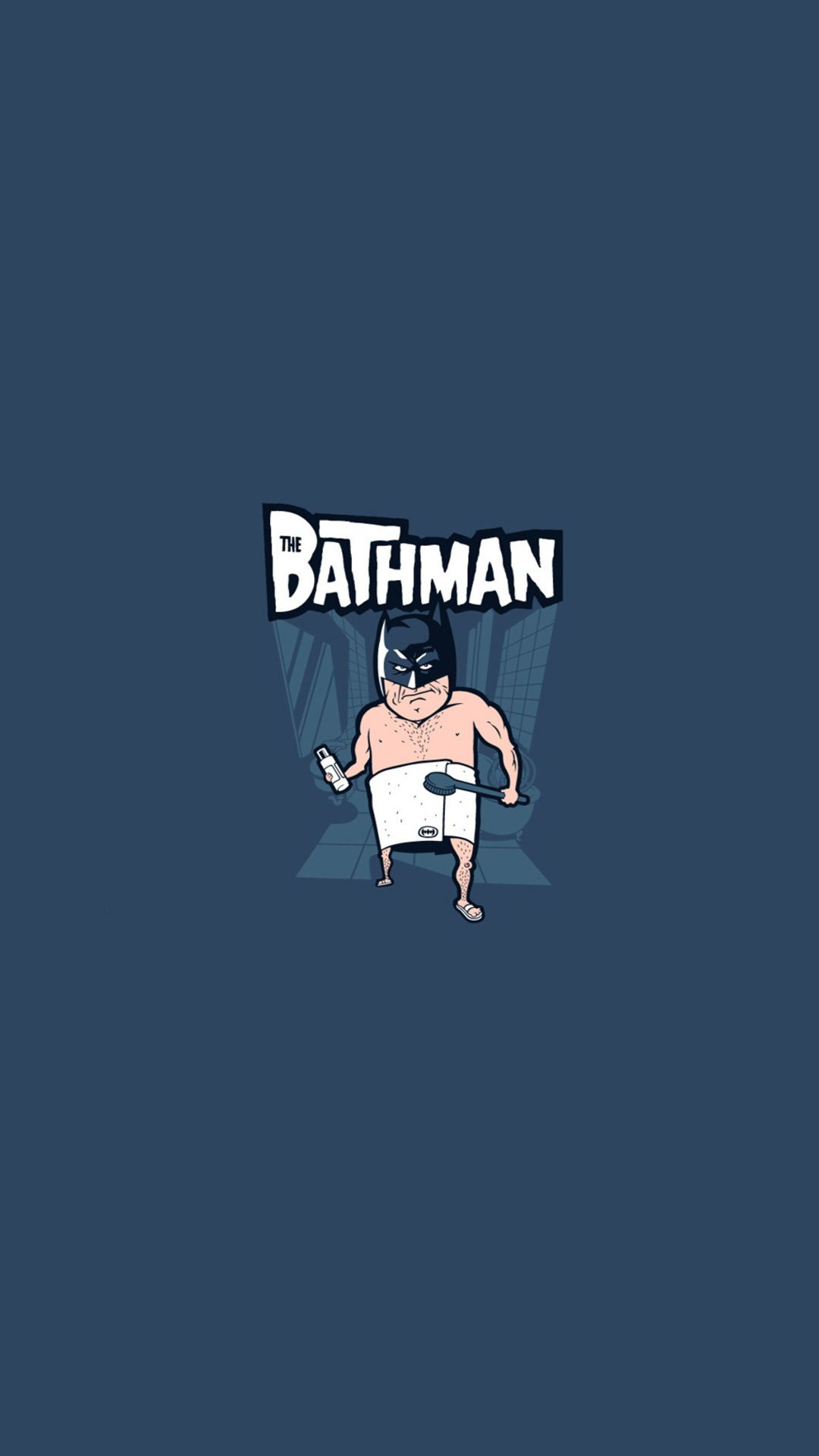 funny wallpapers for iphone bathman best htc one wallpapers free and easy to 14174