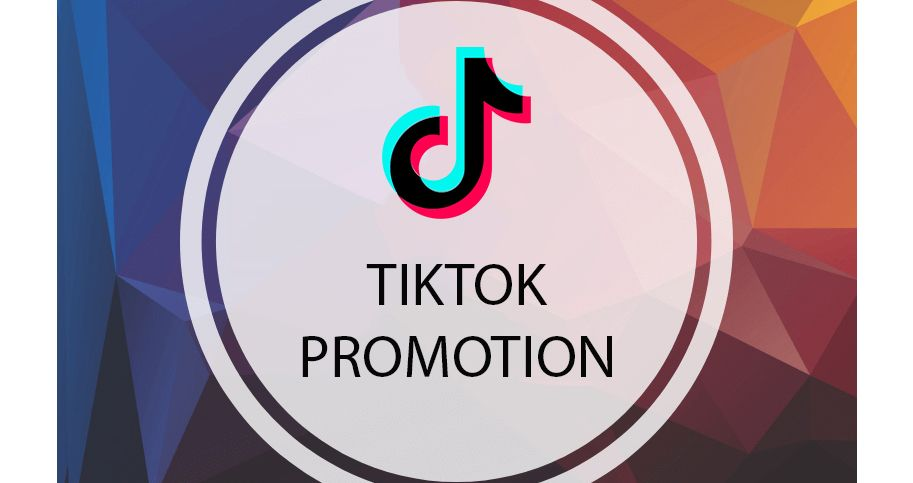 I Will Promote Your Tiktok Video Views 20 000 Promotion Video Get Post