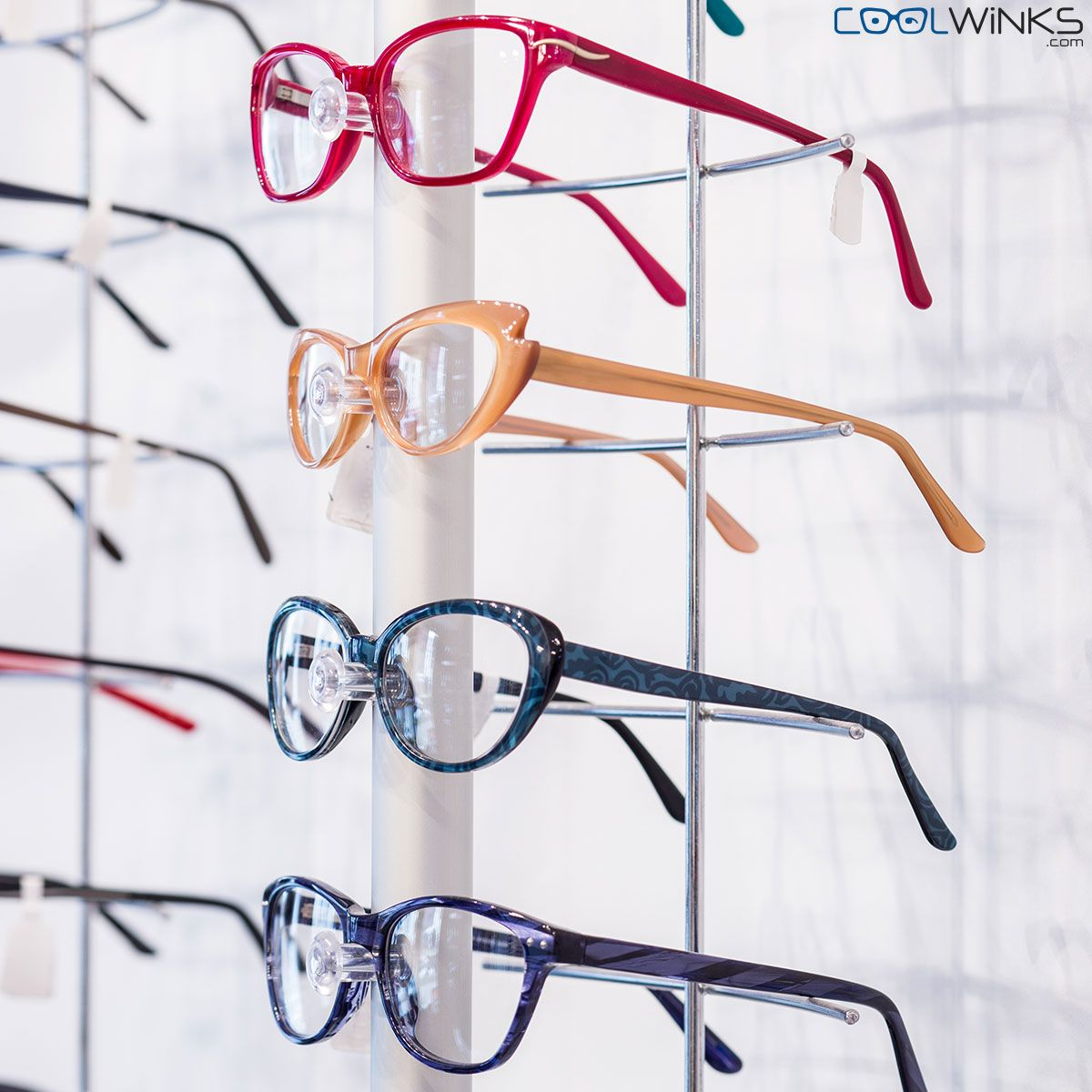 10bf34f800 Just head to Coolwinks   start buying Premium Quality Eyeglass Frames  starting   Rs.3 only! Limited Period Offer. Hurry! Buy Now.