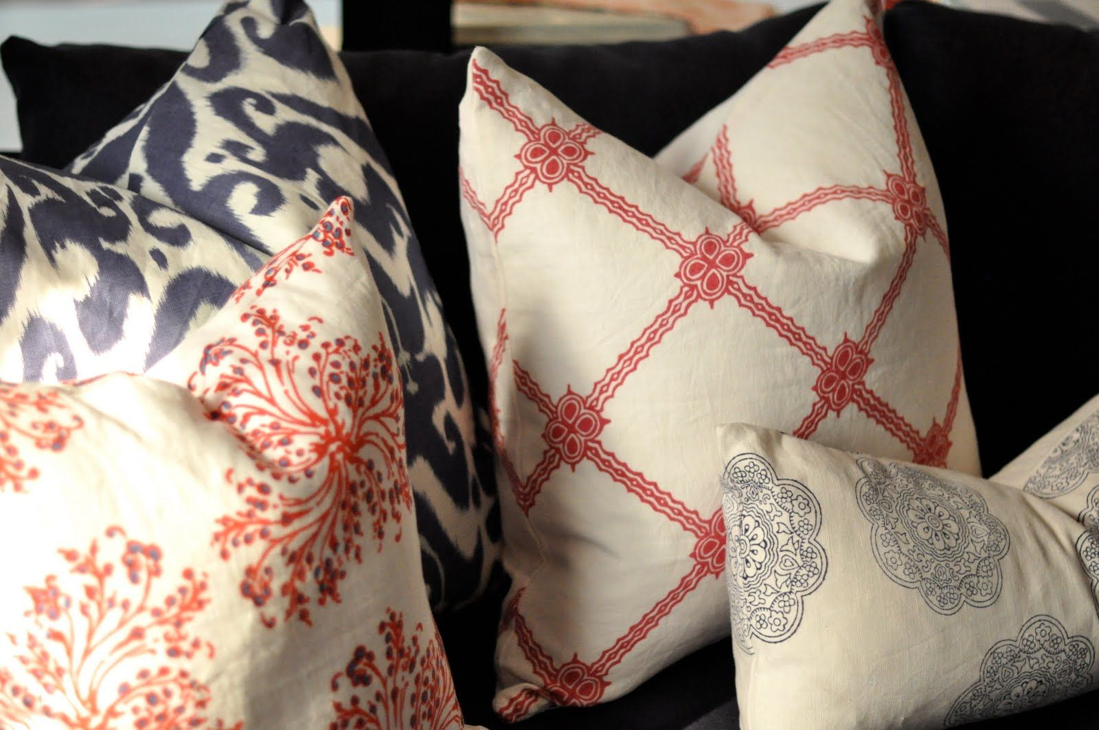 Bryn alexandra let   talk throw pillows also beautiful decor is the