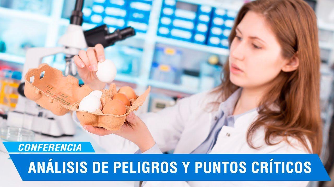 Haccp Analisis De Peligros Y Puntos Criticos De Control