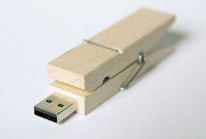 picture about Printable Usb Drive named Specifically thoughts working out with G Peg memory (Printable