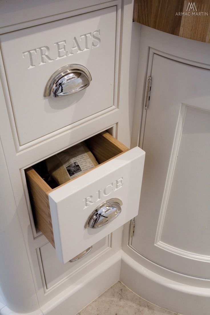 Armac martin cotswold cup pull drawer handle - 3090 | Brass drawer ...