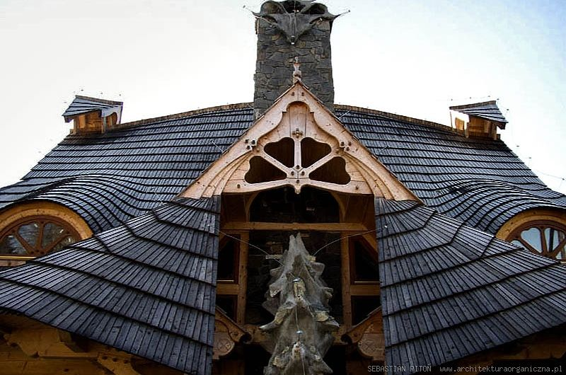 Roof Framing Geometry Sebastian Piton Eyebrow Dormers House Styles Dormers Architecture Details