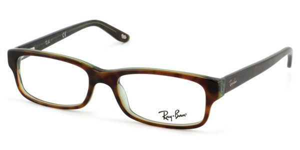 ray ban prescription sunglasses malaysia  1000+ images about glasses frames for small faces on pinterest