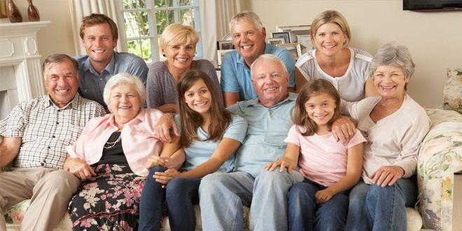 Conoce aquí el papel importante como abuelos que están jugando los Baby Boomers en la educación de sus nietos Clic Aquí>>> http://sobrehijos.com/abuelos-baby-boomers/
